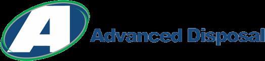 Advance-Disposal-Logo