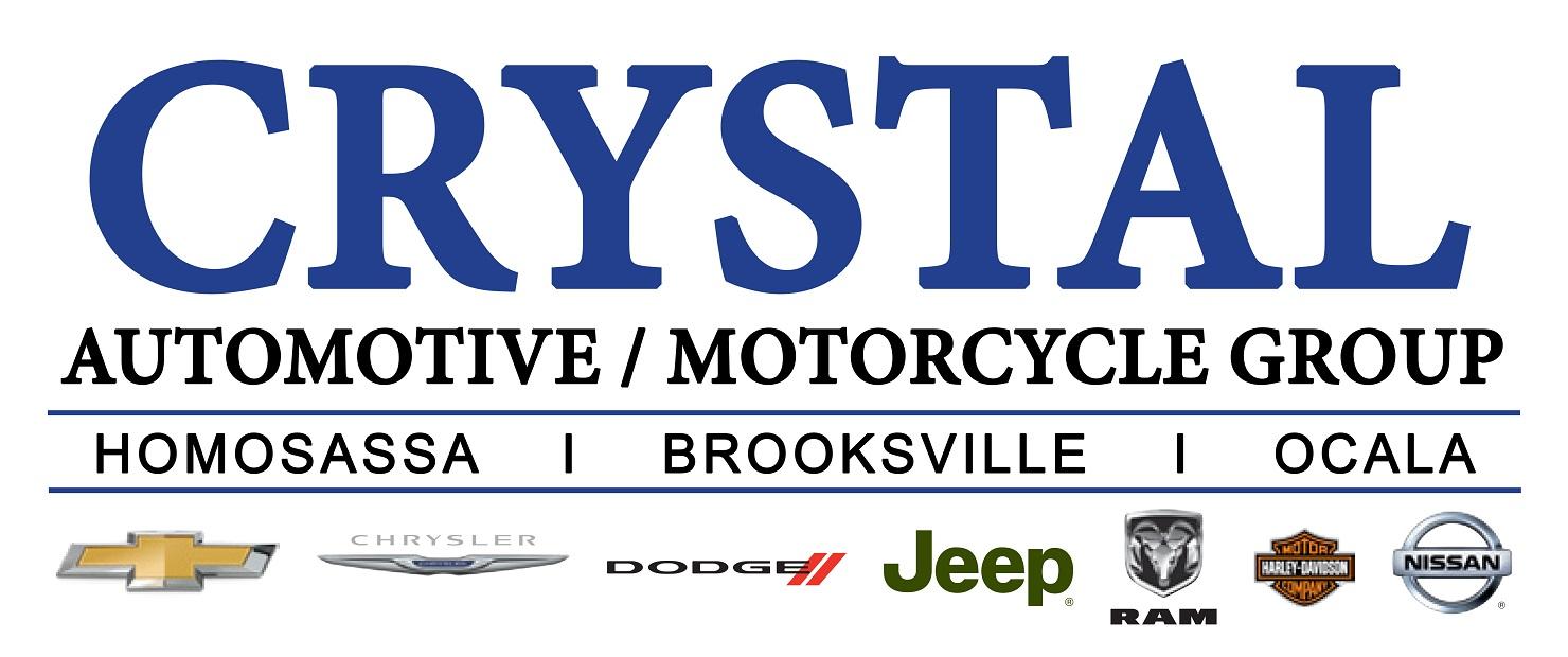 Crystal_AutomotiveMotorcycleGroup_blueblack-smaller