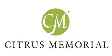 citrus memorial partner JPEG