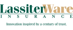 ktc_partner_logo_lassiter