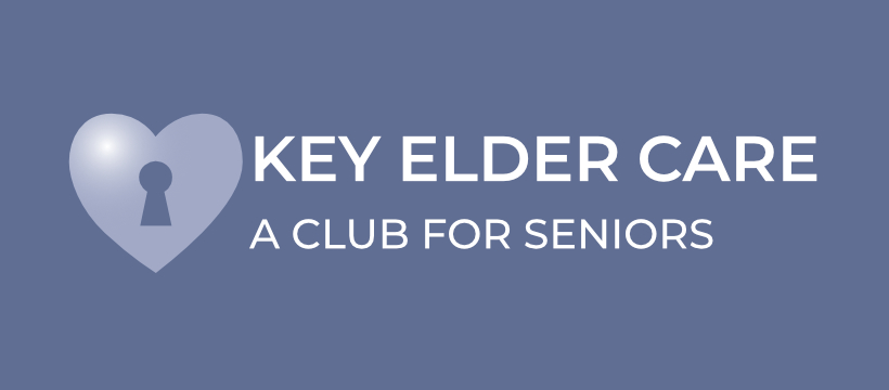 Key Elder Care