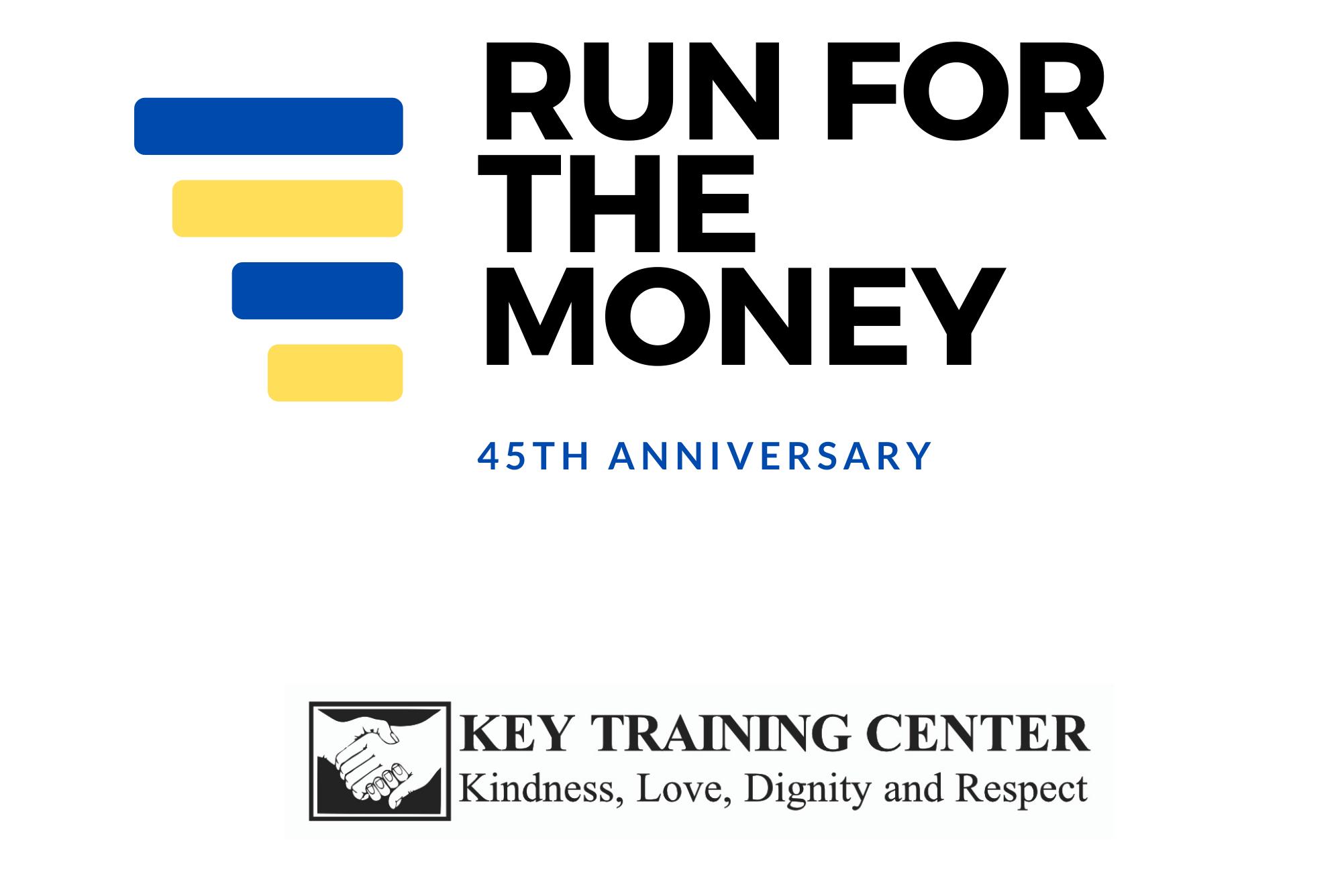 Copy of RFTM Logo (1)